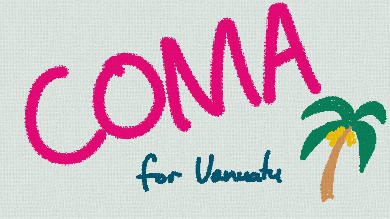 COMA for Vanuatu, Talking About Tanna